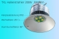 Preview: led-hallenstrahler-ip65-wasserdicht-200watt
