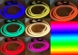 Preview: NEON LED Strip RGBW IP67