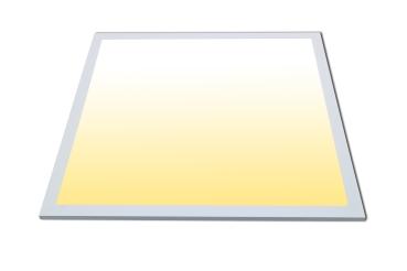 txl24 txl24. Black Bedroom Furniture Sets. Home Design Ideas