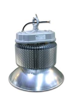 led-hallenstrahler-ip65-wasserdicht-200watt