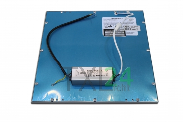 led panel wasserdicht