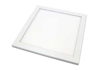 led panel ip65 wasserfest