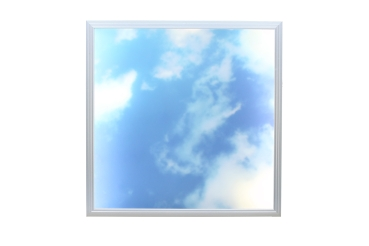 led wolken panel led wolken leuchte