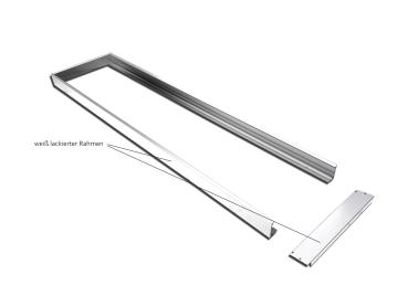 txl24 cct led lampe f r alle wohnbereiche. Black Bedroom Furniture Sets. Home Design Ideas