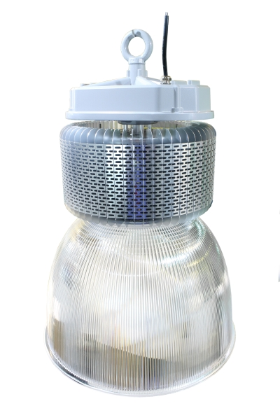 LED Industriebeleuchtung Lager Highbay