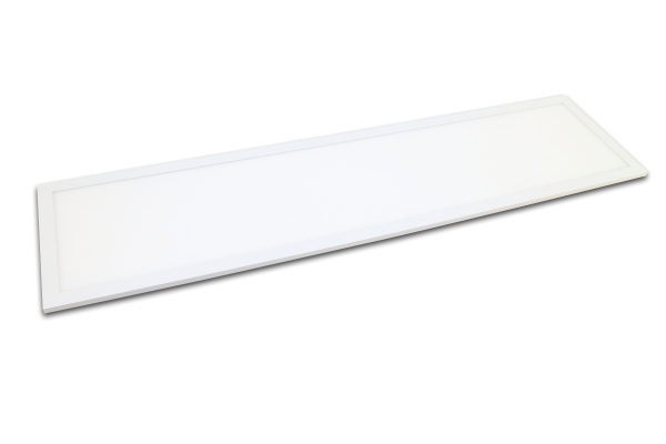 CCT LED Panel IP65 120x30