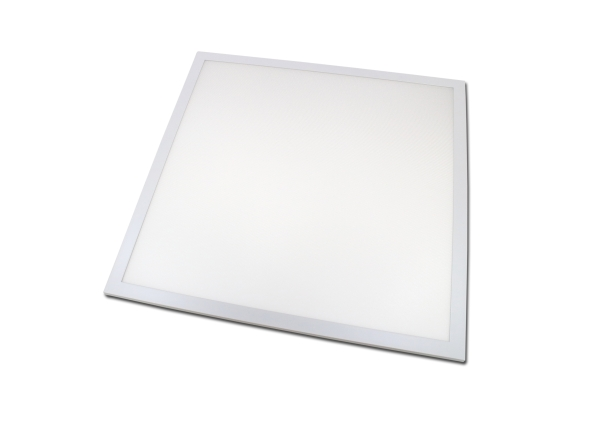 led panel notbeleuchtung